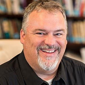 Mark E. Shaw