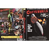Gutterballs - Uncut Hardgore Version - (extra 20 mins) -