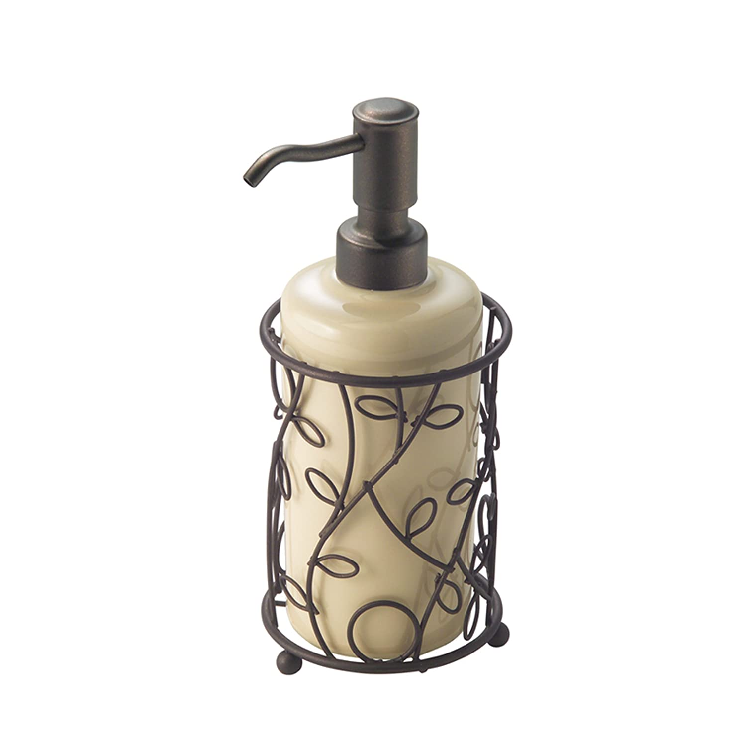 Buy Beautiful Designs of Bathroom Soap Dispenser