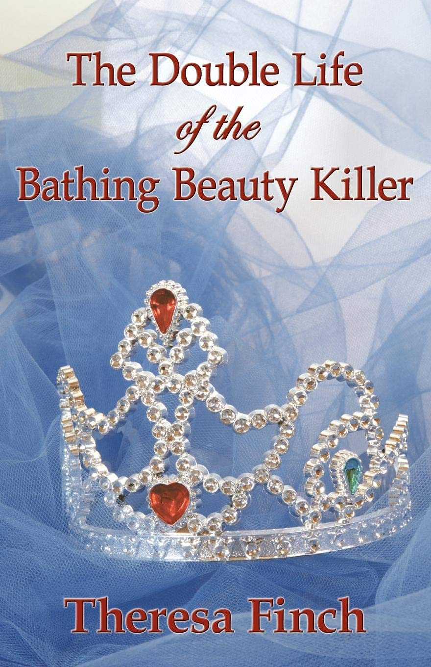 The Double Life of the Bathing Beauty Killer