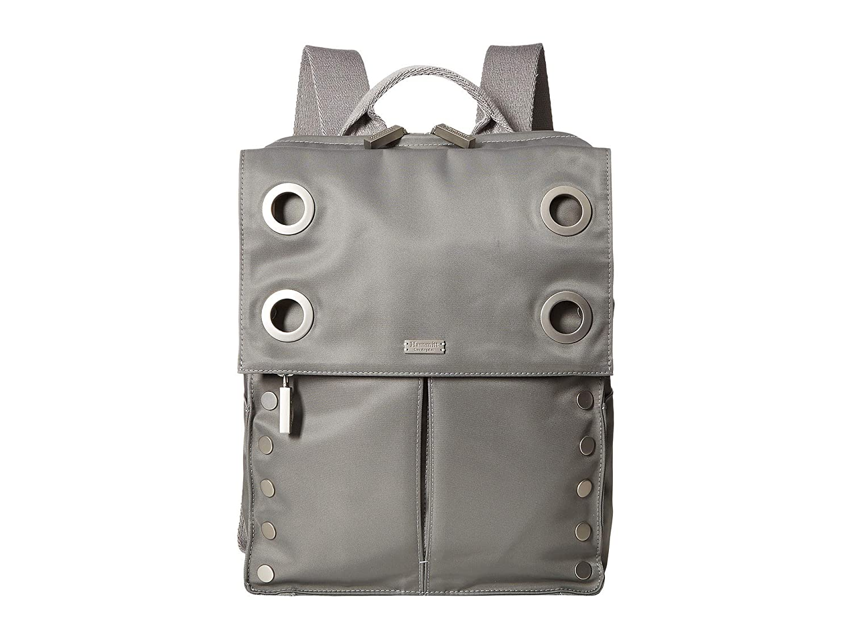 [ハミット] レディース バックパックリュックサック Montana Backpack Large [並行輸入品] B07PCHWVC6  No-Size