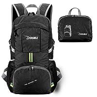 Doramile Hiking Backpack 35L Deals
