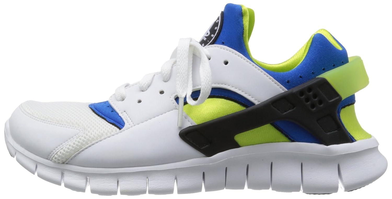 Calze Unisex Adulto Nike SX5728
