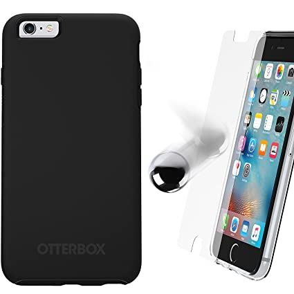 online retailer 9acb7 7db87 OtterBox SYMMETRY SERIES Case for iPhone 6/6s (4.7