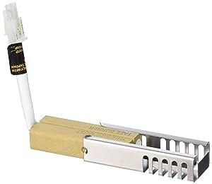 GENUINE Frigidaire 316T023P05 Oven Igniter Range/Stove/Oven