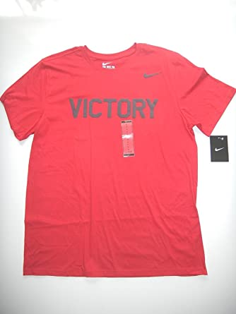 nike victory tee