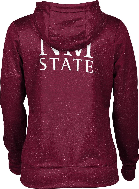 ProSphere University of New Mexico Boys Hoodie Sweatshirt Camo