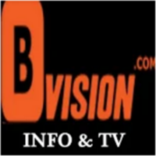 Baobab Vision: Amazon.es: Appstore para Android