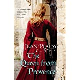 Queen from Provence