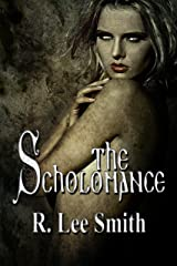 The Scholomance Kindle Edition