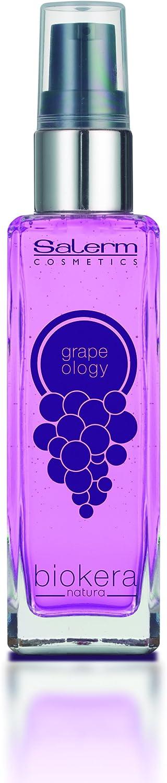 Salerm Cosmetics Biokera Natura Grapeology Serum - 60 ml