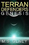 Terran Defenders: Genesis