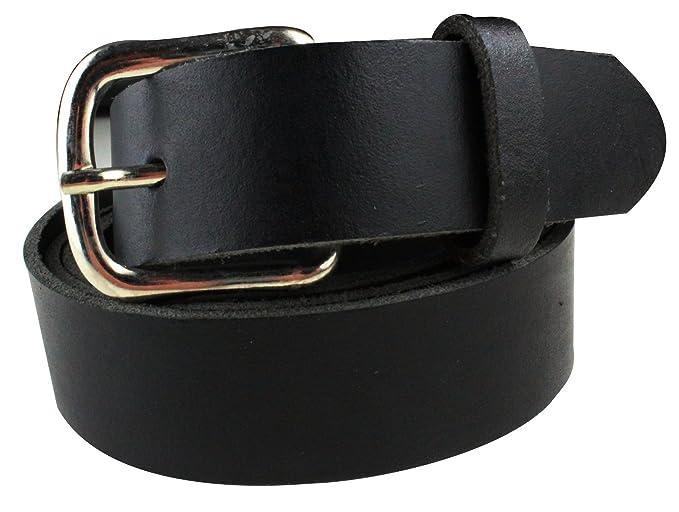 904f61ddbf97f Echt Ledergürtel Herren Gürtel in 5 verschiedenen Musterungen schwarz    hellbraun   dunkelbraun beigebraun