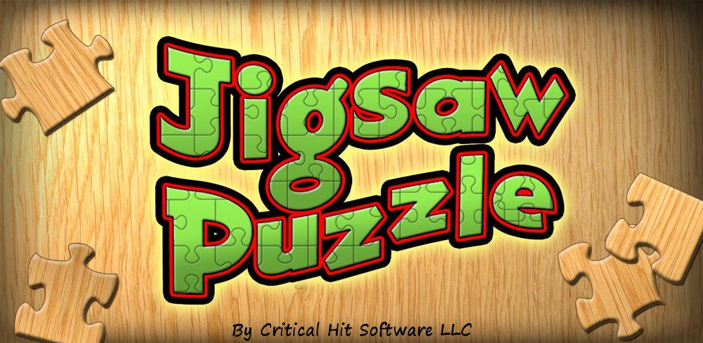 Amazon.com: Jigsaw Puzzle Kindle Edition: Appstore for Android