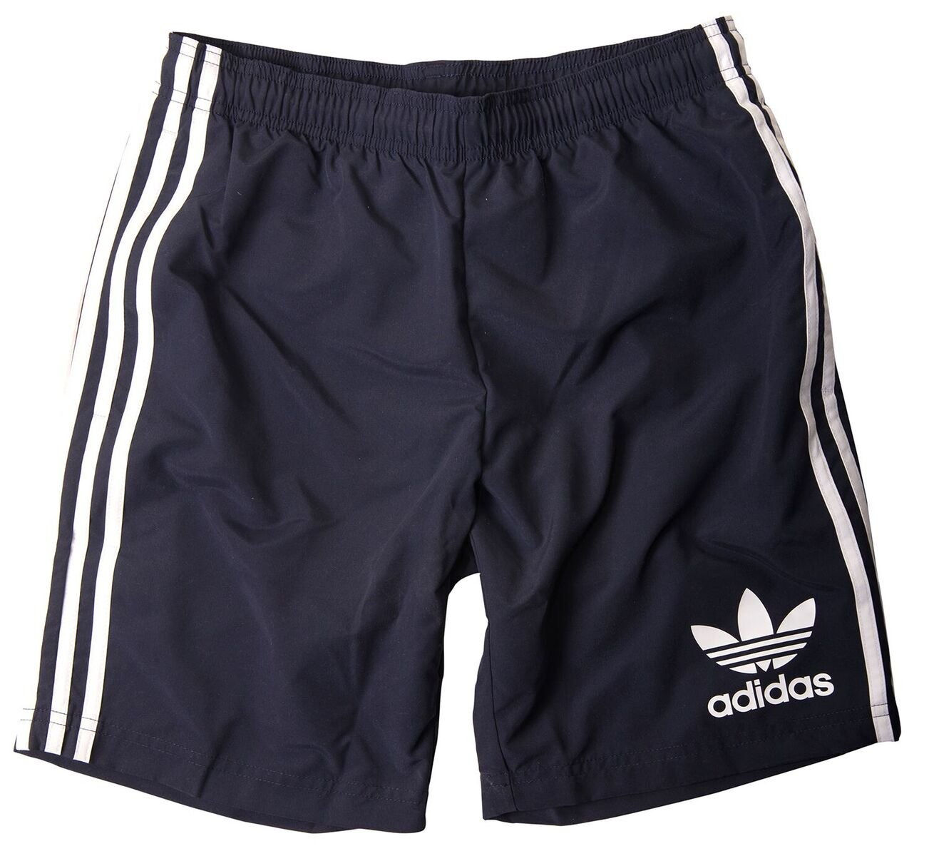 Adidas Originals Men's Board Shorts, Men, Originals