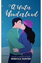 A Winter Wonderland: A Holiday Romance Novella (Seasons of Love Book 1) Kindle Edition