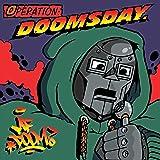 Operation: Doomsday