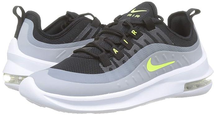 factory authentic 6ca62 22da9 Amazon.com   Nike Womens Blazer mid lthr Trainers 525366 501 Sneakers Shoes  (UK 6 US 8.5 EU 40)   Road Running