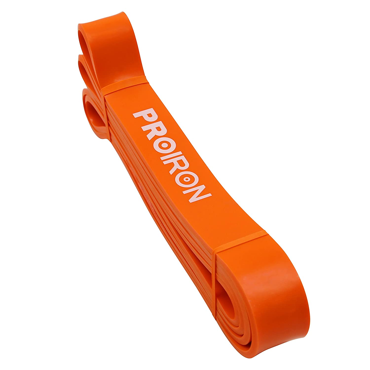 PROIRON Pull Up Assist Bands Resistance Bands Powerlifting Exercise Bands Stretch Mobility Band Single or Set Length 208cm SHANXI REGENT WORKS INC PRO-ZLD-5