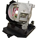 Dell Projector Replacement Lamp for Dell S500/ S500wi Projectors