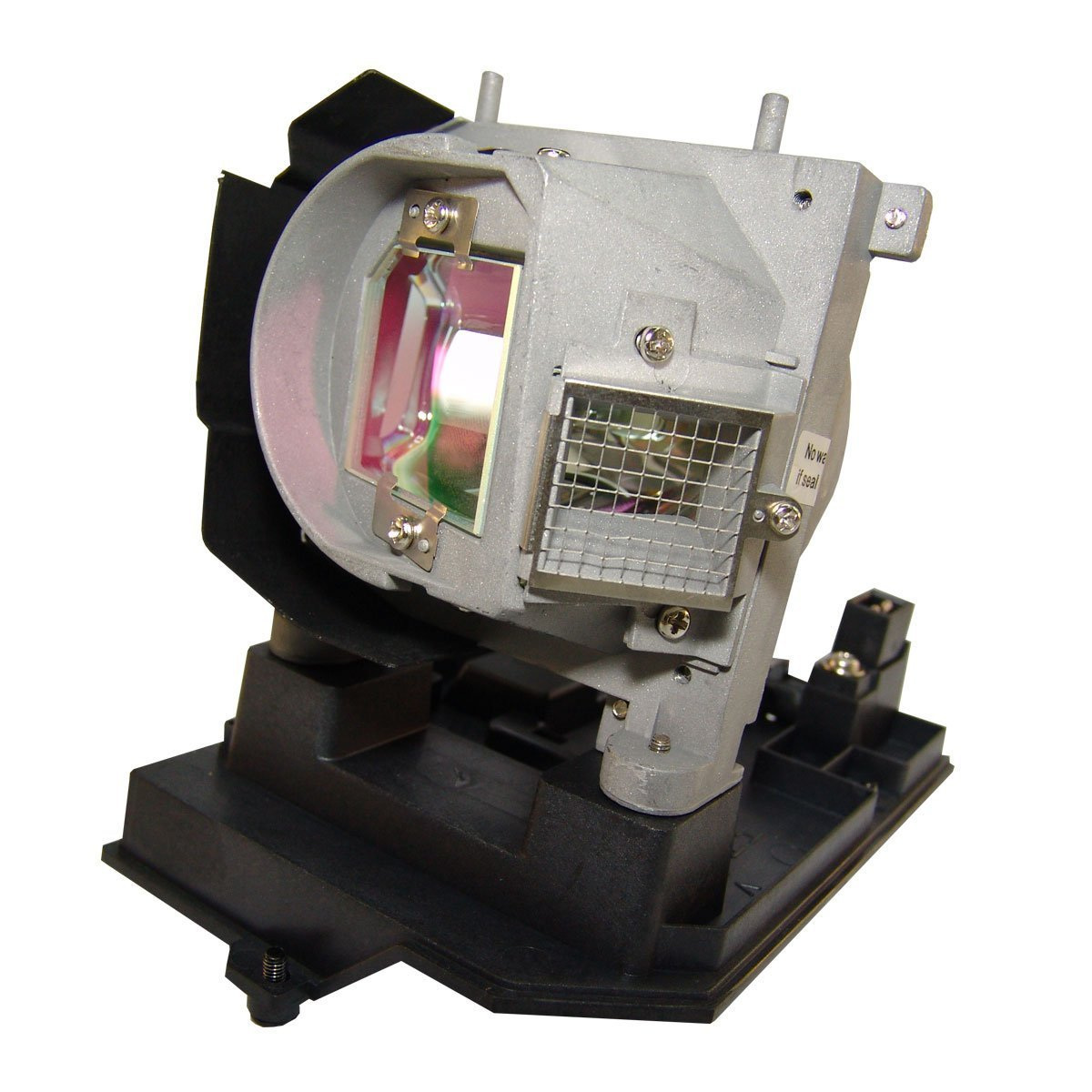 Kingoo Excellent Projector Lamp For OPTOMA TW675UST-3D TW675UTi-3D TW675UTiM-3D Replacement projector Lamp Bulb with Housing