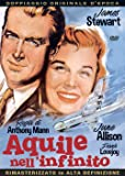 Aquile nell'infinito [Import anglais]