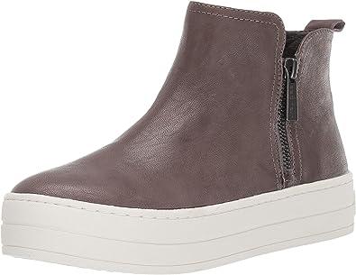 Amazon.com   J/Slides Cindy   Boots