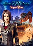 House of 1000 Doors: Serpent Flame [Download]