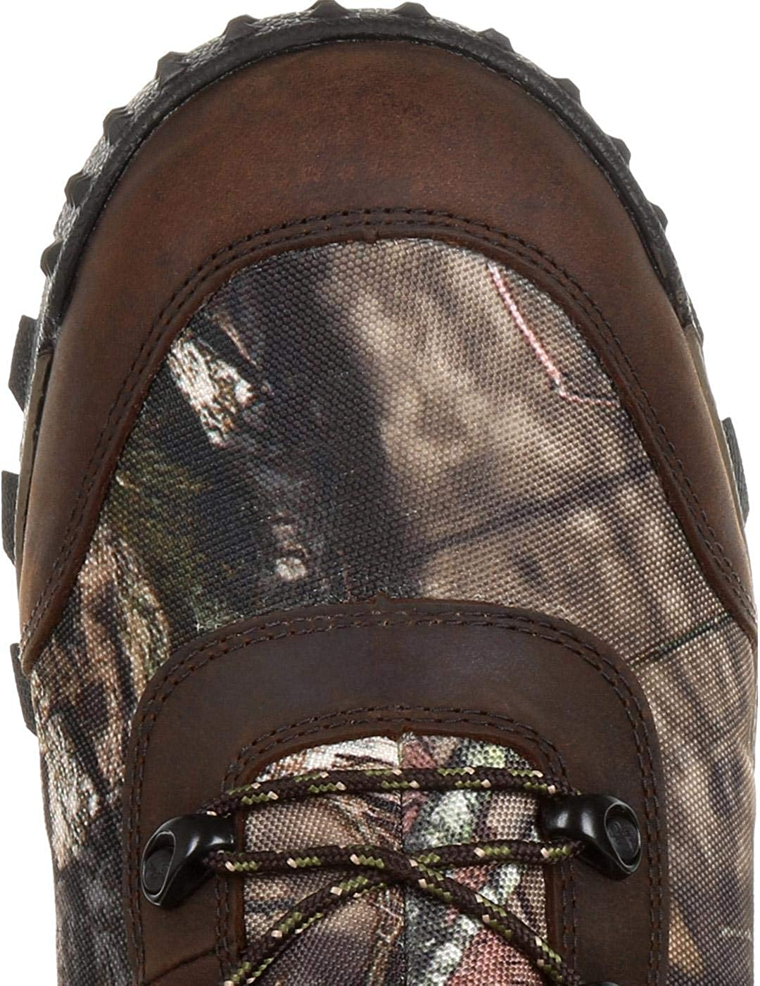 Rocky Sport Pro Timber Stalker 800G Insulated Waterproof Outdoor Boot