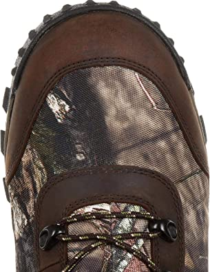 Rocky Sport Timber Stalker product image 6