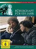 Bürgschaft für ein Jahr/Glück im Hinterhaus - Hermann Zschoche Edition
