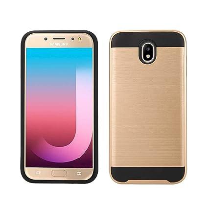 Amazon.com: Accesorio inalámbrico compatible con Samsung ...