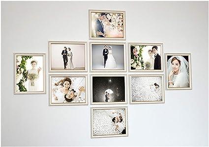 Hochzeitsfotos Xxl Krea Tiv Kul Tur