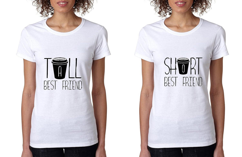 e6b309200 Best Friend T Shirts Amazon - BCD Tofu House
