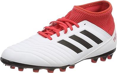 envío complementario venta caliente online muy genial Amazon.com: ADIDAS PREDATOR 18.3 AG J CP9020, EU Shoe Size:36 2/3 ...