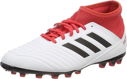 adidas Predator Tango 18.3 TF Chaussures Chaussures de