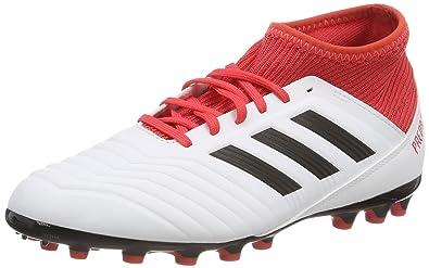 Ag De Chaussures Predator 18 3 Enfant Mixte Football Amazon Adidas qT4UgZxwWx