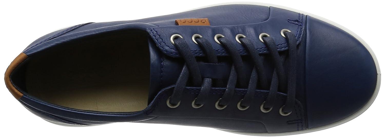ECCO Soft 7 Men's, Scarpe da Ginnastica Uomo | nuovo nuovo nuovo venuto  | Uomini/Donne Scarpa  43e491