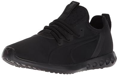 34c0d06d4c3 PUMA Women s Carson 2 X Wn Sneaker