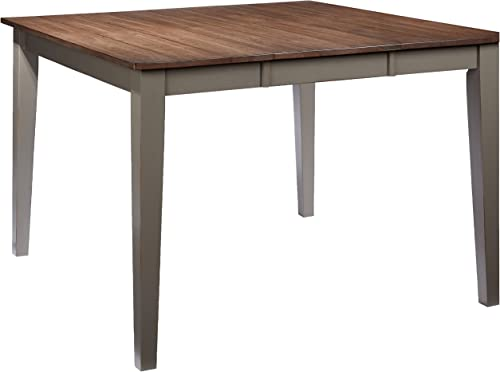 Lane Home Furnishings 5059-57 Dining Table