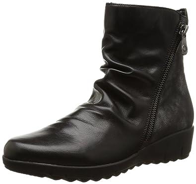 code promo 01f5c 48901 Remonte Dorndorf D0274, Women's Boots