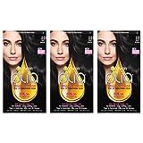 Garnier Olia Ammonia-Free Brilliant Color