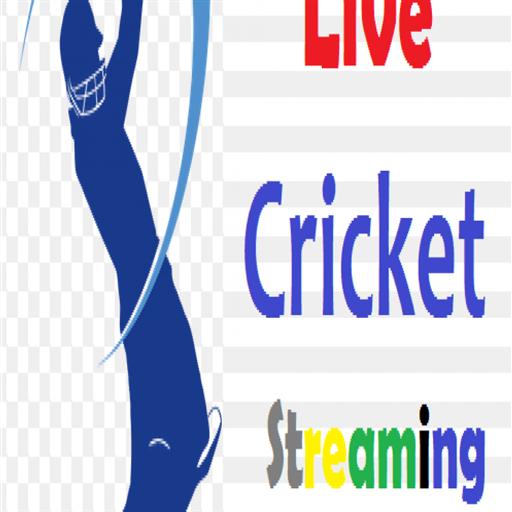 Live Cricket TV (TEN Sports)
