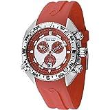 Sektor r3271966015–Uhr für Männer