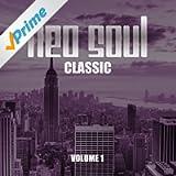 Neo Soul Classic, Vol. 1