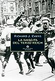 La nascita del Terzo Reich (Oscar storia Vol. 422)