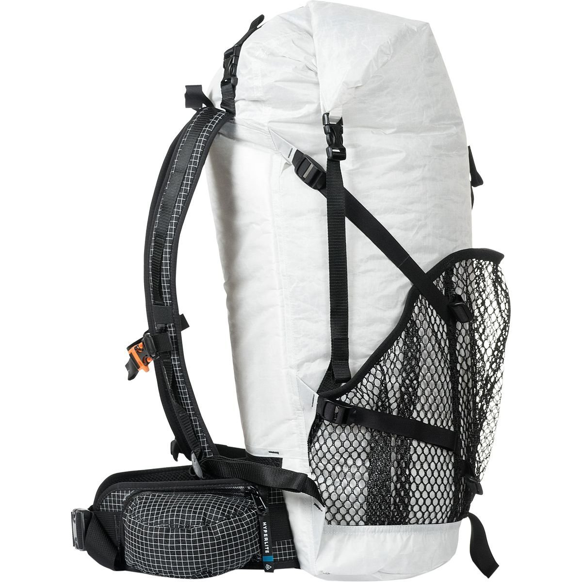 Hyperlite Mountain Gear Echo II