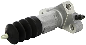 ABS 71480 cilindro receptor de embrague