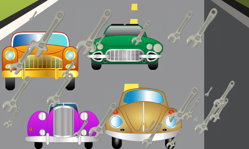 juegos de coches para nios juegos de educativos amazones appstore para android
