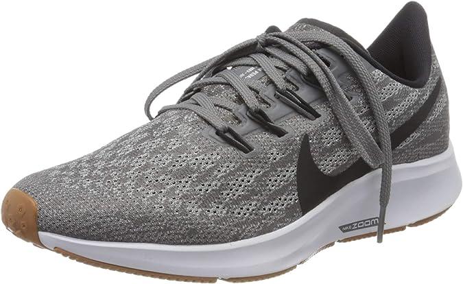 Nike Air Zoom Pegasus 36 Running Shoes review